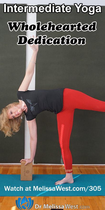 Namaste-Yoga-305