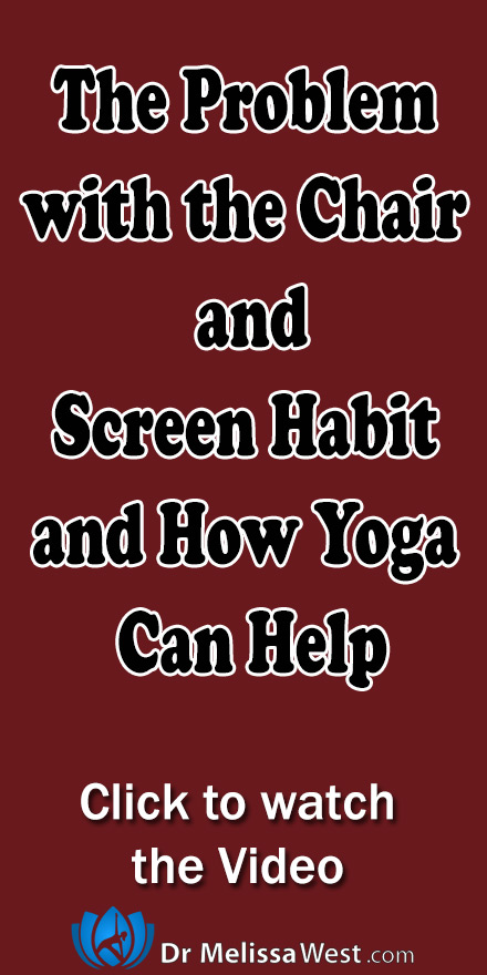 The-Problem-with-the-Chair-and-Screen-Habit-and-How-Yoga-Can-Help