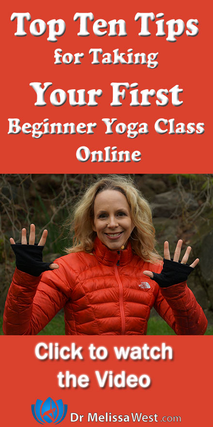 Top-Ten-Tips-for-Taking-Your-First-Beginner-Yoga-Class-Online
