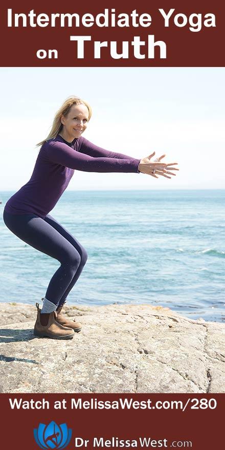 Namaste-Yoga-Episode-280