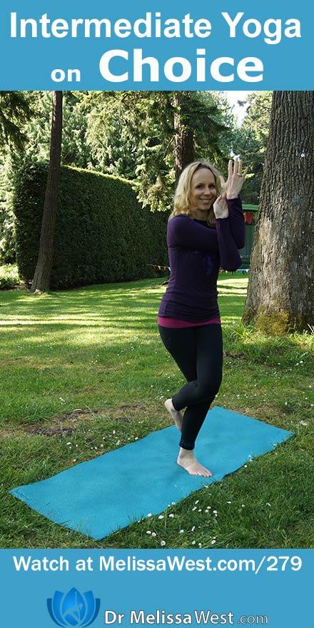 Namaste-Yoga-Epsiode-279