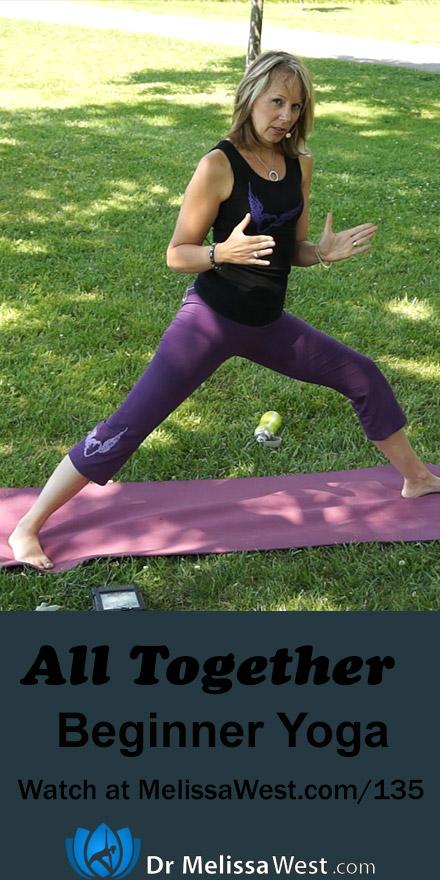 Beginner-Yoga-Class-episode-135