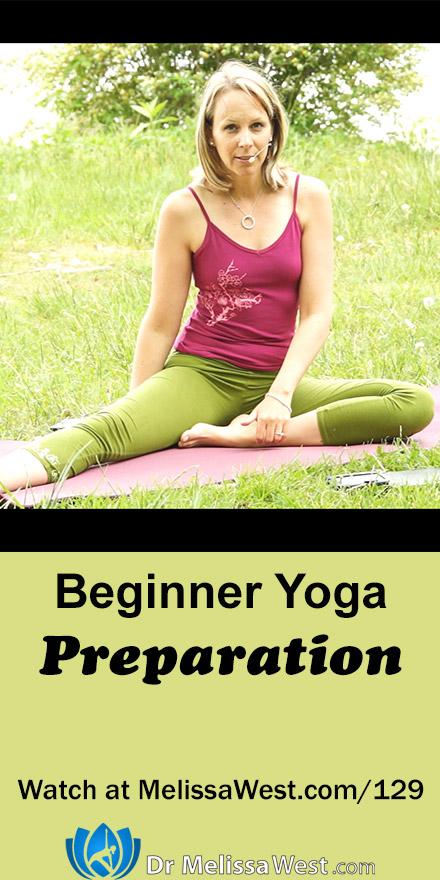 Beginners-Yoga-episode-129