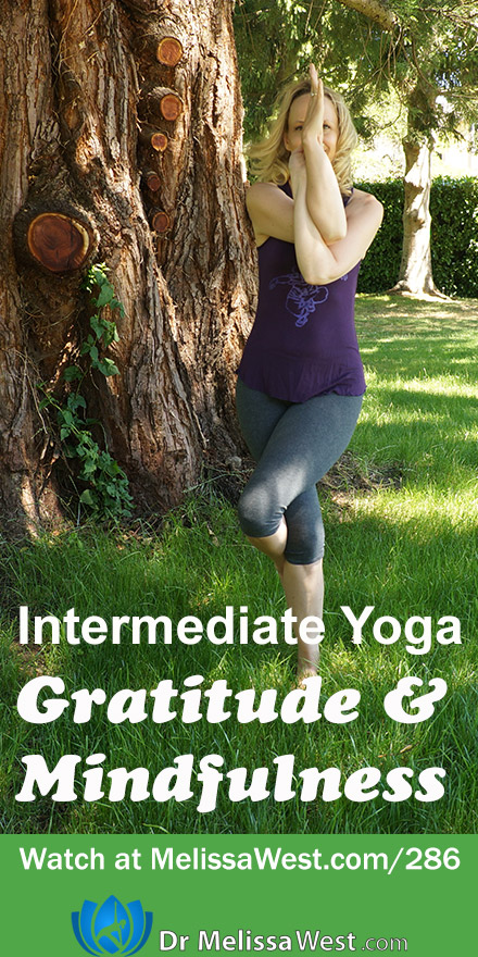 Gratitude-and-Mindfulness-Yoga-Video