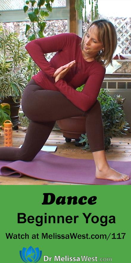 Namaste-Yoga-Episode-117