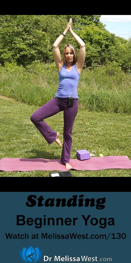 Namaste-Yoga-Episode-130