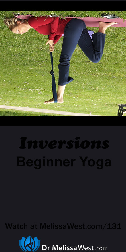 Yoga-Class-on-Inversions