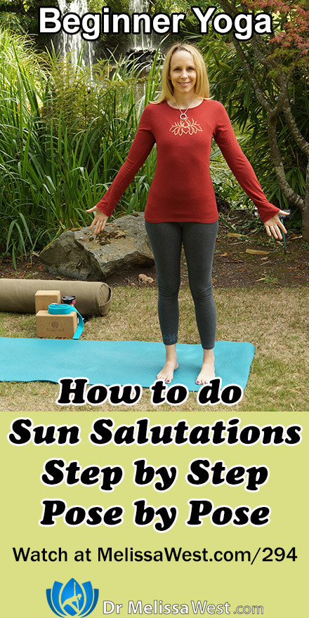 How-to-do-Sun-Salutations