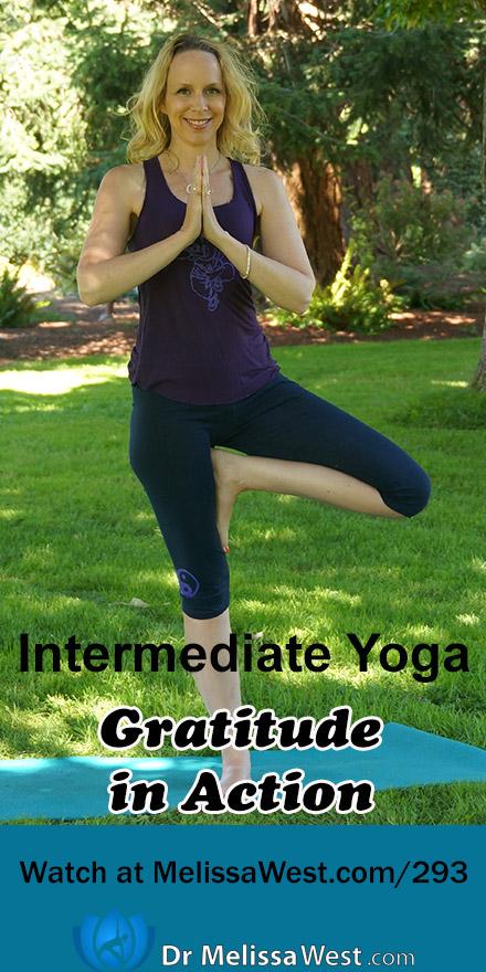 Namaste-Yoga-Epsiode-293