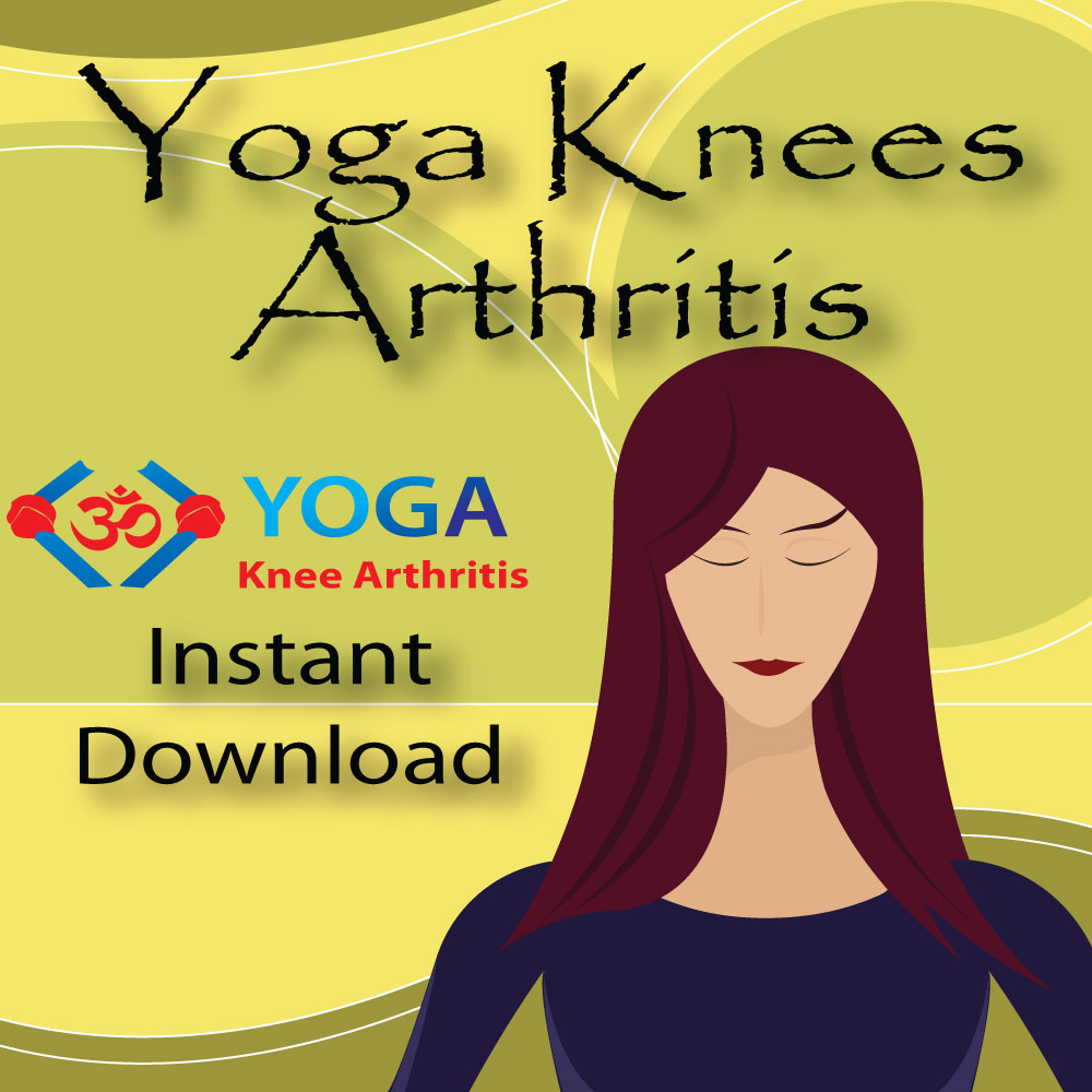 how to help arthritis in knees