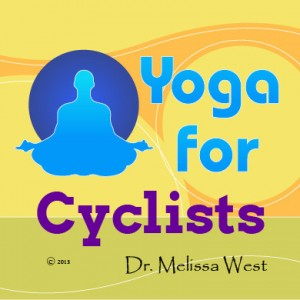 Video-Yoga-for-Cyclists