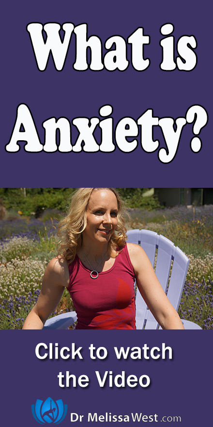 What-is-anxiety-and-breathing-exercise-to-help