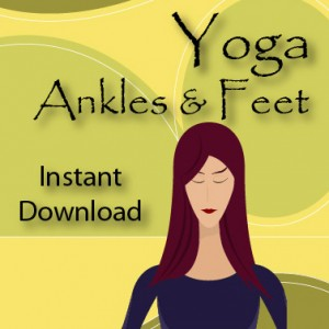 Yoga-for-Ankles-and-Feet