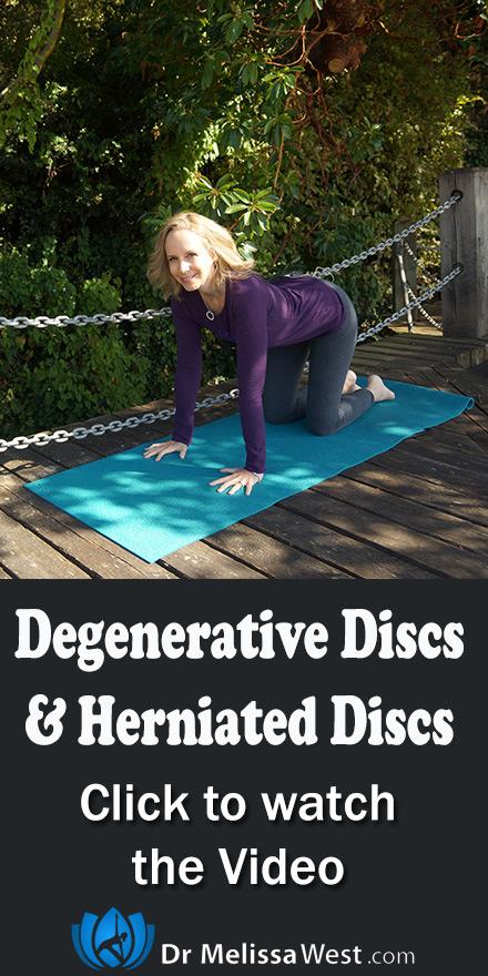Degenerative-Discs-and-Herniated-Discs-Help