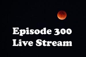 Post image for Namaste Yoga Episode 300