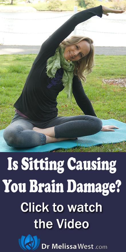 Is-Sitting-Causing-You-Brain-Damage