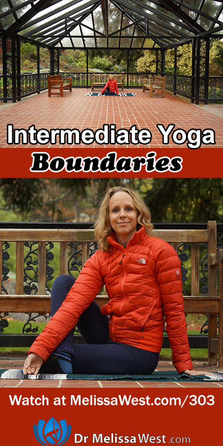Namaste-Yoga-303---Boundaries