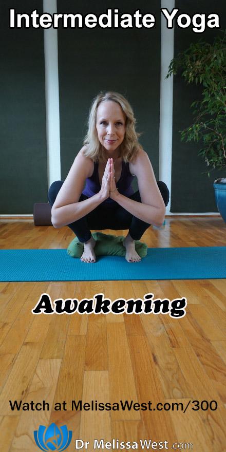 Namaste-Yoga-Episode-300