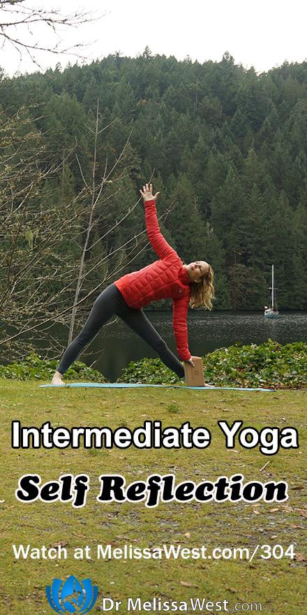 Namaste-Yoga-Episode-304