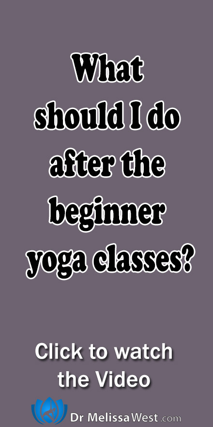 What-should-I-do-after-the-beginner-yoga-classes