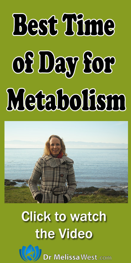 Best-Time-of-Day-for-Metabolism