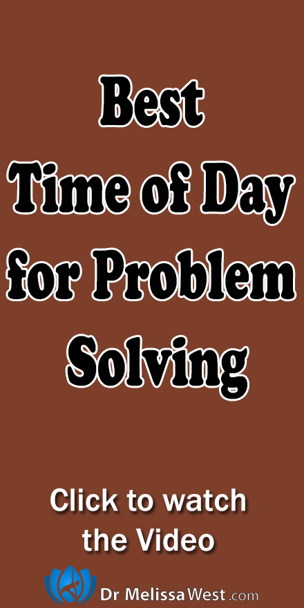 Best-Time-of-Day-for-Problem-Solving