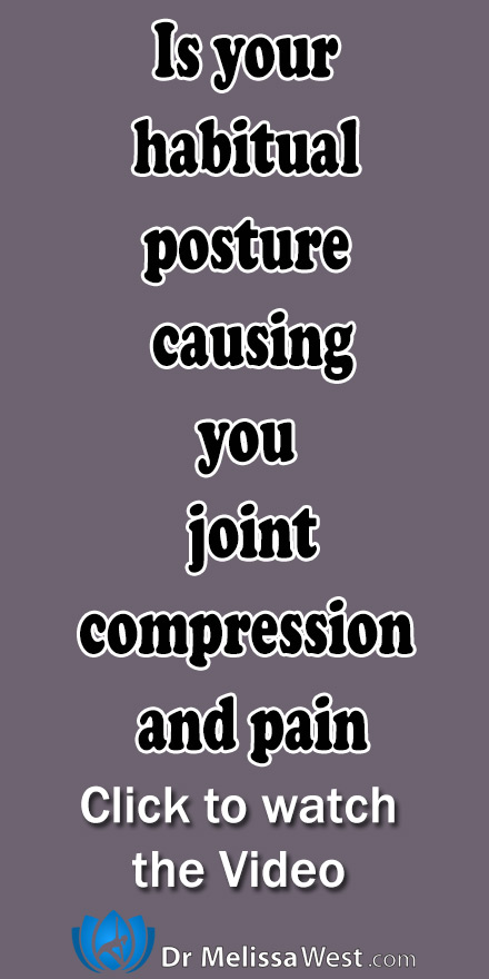 Is-your-habitual-posture-causing-you-joint-compression
