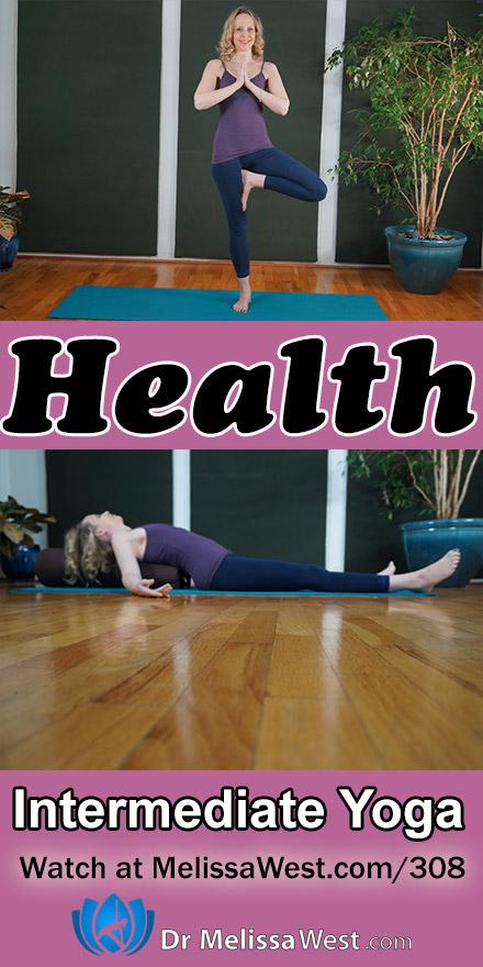 Namaste-Yoga-308-Health