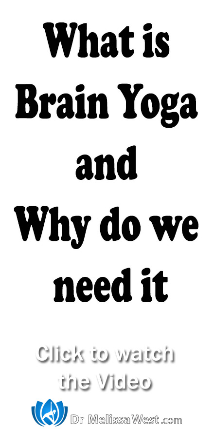 What-is-Brain-Yoga-and-Why-do-we-need-it