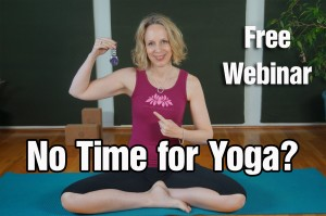 Post image for Free Time Webinar
