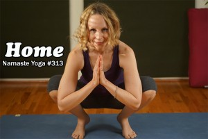 Post image for Namaste Yoga 313 Awakening to Your True Self The Four Brahma Viharas