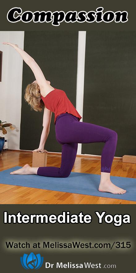 Namaste-Yoga-Compassion-315