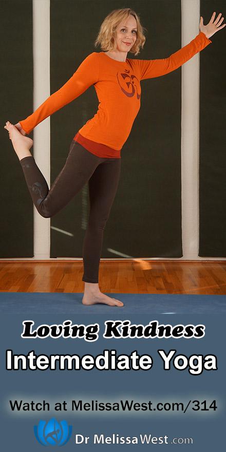 Namaste-Yoga-Loving-Kindness
