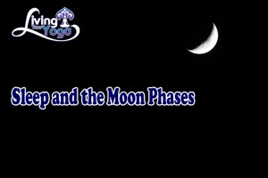 Post image for Sleep and the Moon Phases
