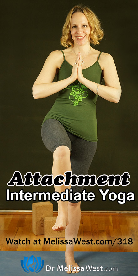 Yoga-on-Attachment