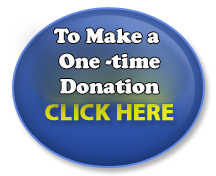 donate-button-one-time
