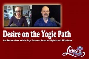 Post image for The Five Hindrances: Desire on the Yogic Path