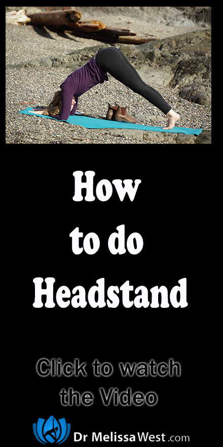 How-to-do-Headstand-2