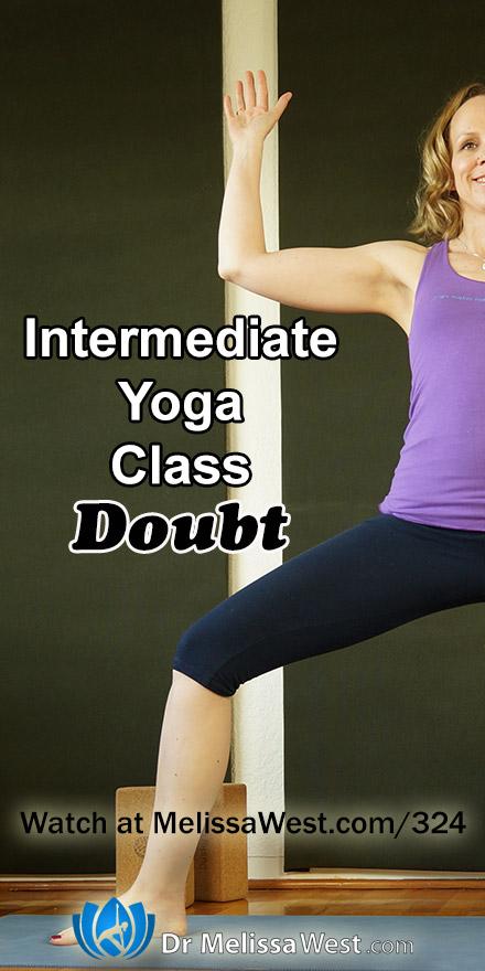 Namaste-Yoga-324
