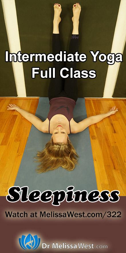 namaste-yoga-episode-322