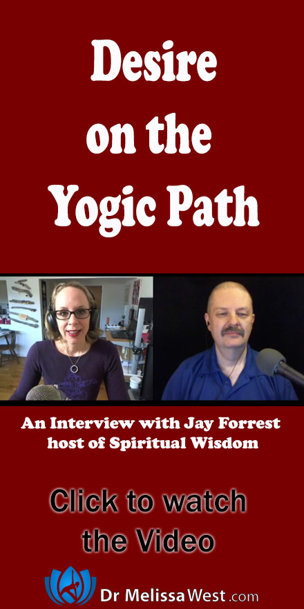 Desire-on-the-Yogic-Path-with-Jay-Forrest