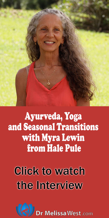Interview-with-Myra-Lewin-from-Hale-Pule