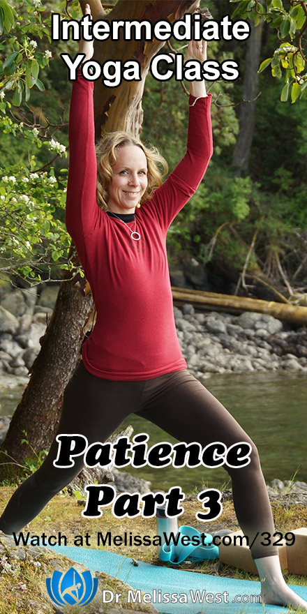 Namaste-Yoga-Epiosde-329