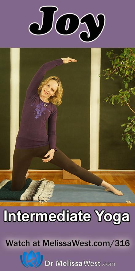 Namaste-Yoga-Episode-316-on-Joy