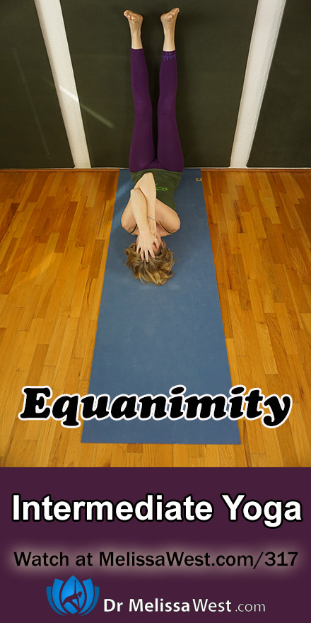 Namaste-Yoga-Episode-317---Equanimity
