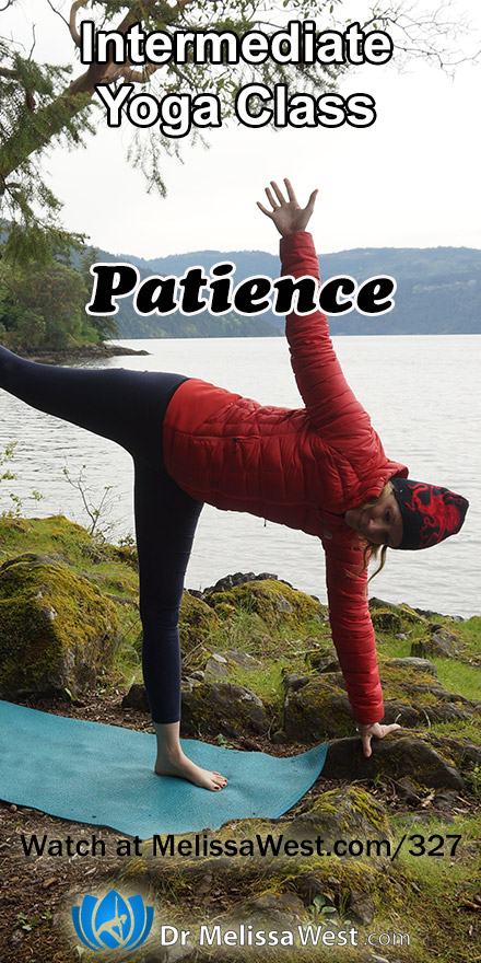 NamasteYoga327-Patience