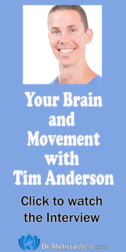 Tim-Anderson-Interview