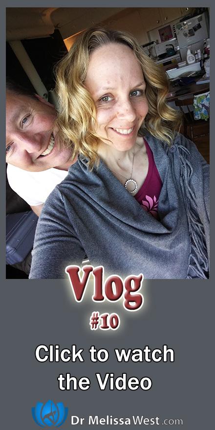 Vlog10-Fun