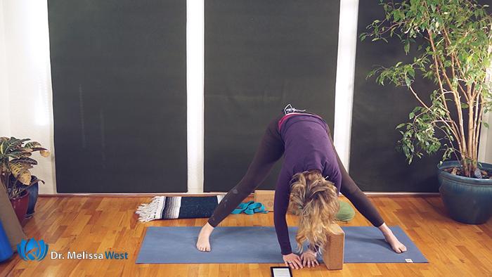Namaste Yoga Awakening Your True Self Series Sympathetic Joy