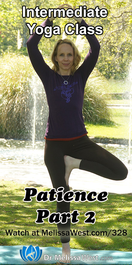 Yoga-for-Patience-Part-2